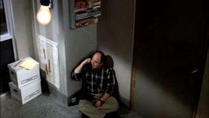 Seinfeld: S09E02