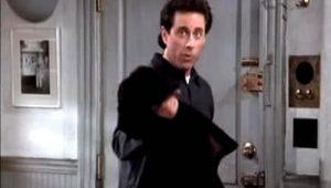 Seinfeld: S09E22