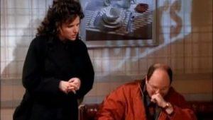 Seinfeld: S08E09