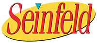 Watch Seinfeld Online | Full Episodes in HD FREE