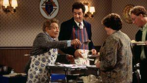 Seinfeld: S08E06