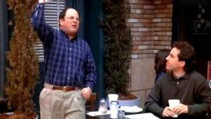Seinfeld: S08E22