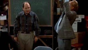 Seinfeld: S09E03