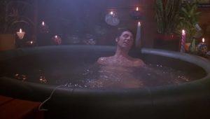 Watch Seinfeld Online | Full Episodes in HD FREE